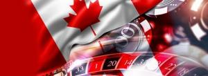 canadian roulette