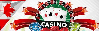 online casino canada dice cards chips